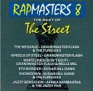 Rap Masters 8: Street