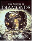 The Nature of Diamonds