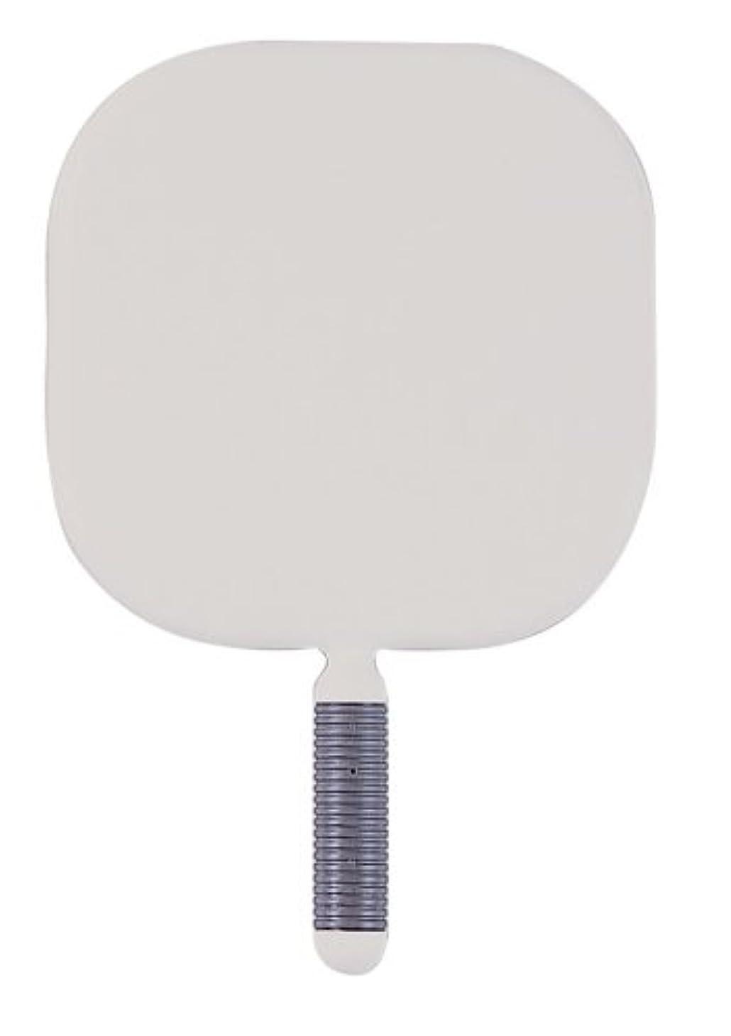 区別する対象ジェームズダイソンリビエール 角型 ハンドミラー Y-1403 ホワイト