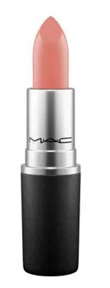 統合する震え重量MAC マック MATTE LIPSTICK マット リップスティック KINDA SEXY [並行輸入品]