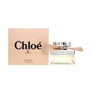 Chloe(クロエ) クロエオードパルファム 30ml