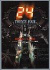 24 TWENTY FOUR / ジョエル サーナウ のシリーズ情報を見る