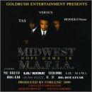 Dope Game 2k