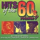 Hits of the 60's 5