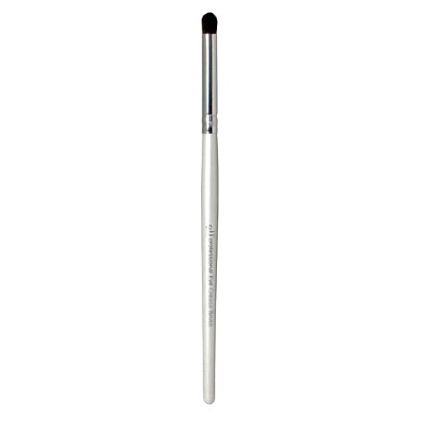 悪質な理解する単調な(3 Pack) e.l.f. Essential Eye Crease Brush - EF1823 (並行輸入品)