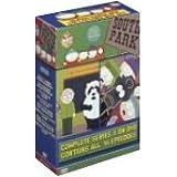 サウスパーク シリーズ3 DVD-BOX