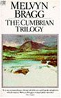 The Cumbrian Trilogy