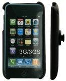 プロアクティブスポーツSPC003 iPhone 3Gのゴム引きケース