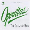 Operettas: Greatest Hits