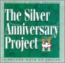Marantha Music: Silver Anniversary Project 2 画像