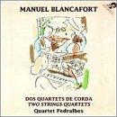 2 String Quartets