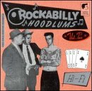 Rockabilly Hoodlums Vol.2