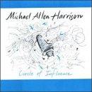 Circle of Inflence Piano & Instrumental