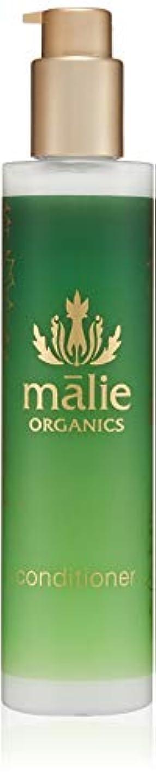 アンプハウジング相反するMalie Organics(マリエオーガニクス) コンディショナー コケエ 222ml