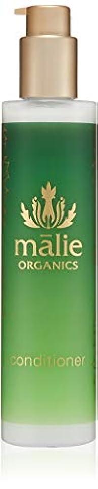 モデレータ確認する奇妙なMalie Organics(マリエオーガニクス) コンディショナー コケエ 222ml