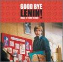 「グッバイ、レーニン!」オリジナル・サウンドトラック(CCCD)