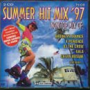 Summer Hit Mix 97