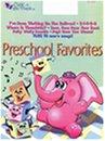 Preschool Favorites