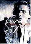 ヨーロッパ一九五一年 [DVD]の詳細を見る