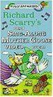 Richard Scarry - Best Sing-Along Mother Goose Video Ever [VHS] [Import]