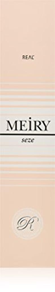 円形せっかち発表メイリー セゼ(MEiRY seze) ヘアカラー 1剤 90g 7NB