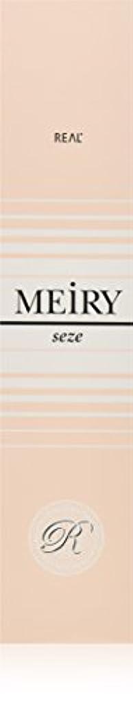 ダブル変装した適切にメイリー セゼ(MEiRY seze) ヘアカラー 1剤 90g 7NB