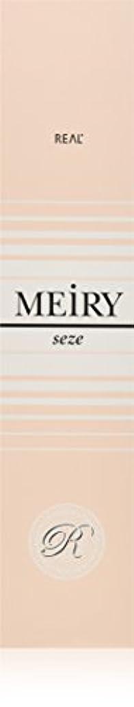 迷惑苦行縫うメイリー セゼ(MEiRY seze) ヘアカラー 1剤 90g 7NB