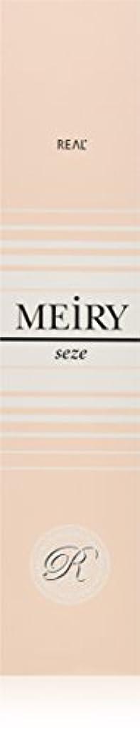 配置欠点形状メイリー セゼ(MEiRY seze) ヘアカラー 1剤 90g 7NB