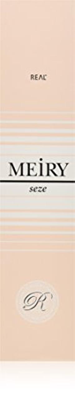 亡命拳配管メイリー セゼ(MEiRY seze) ヘアカラー 1剤 90g 7NB
