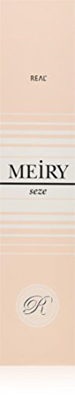 残酷な浸透するブロンズメイリー セゼ(MEiRY seze) ヘアカラー 1剤 90g 7NB