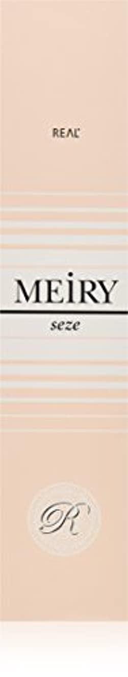 医師競争塩メイリー セゼ(MEiRY seze) ヘアカラー 1剤 90g 7NB