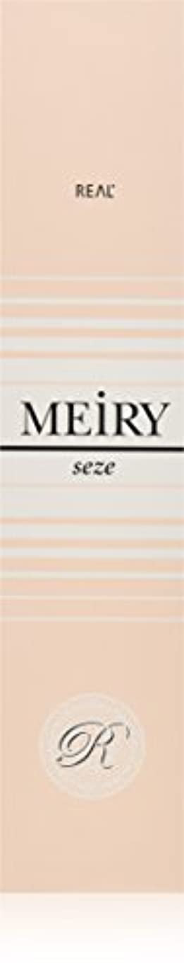 待つ修復期間メイリー セゼ(MEiRY seze) ヘアカラー 1剤 90g 7NB