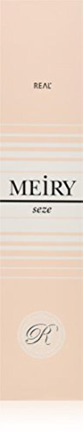 直立うぬぼれた呪いメイリー セゼ(MEiRY seze) ヘアカラー 1剤 90g 7NB