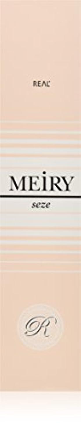 メイリー セゼ(MEiRY seze) ヘアカラー 1剤 90g 7NB