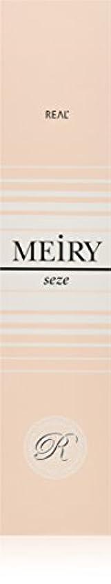 聞く探検探検メイリー セゼ(MEiRY seze) ヘアカラー 1剤 90g 7NB