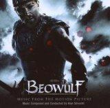 Beowulf Soundtrack