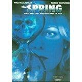 The Spring [DVD]
