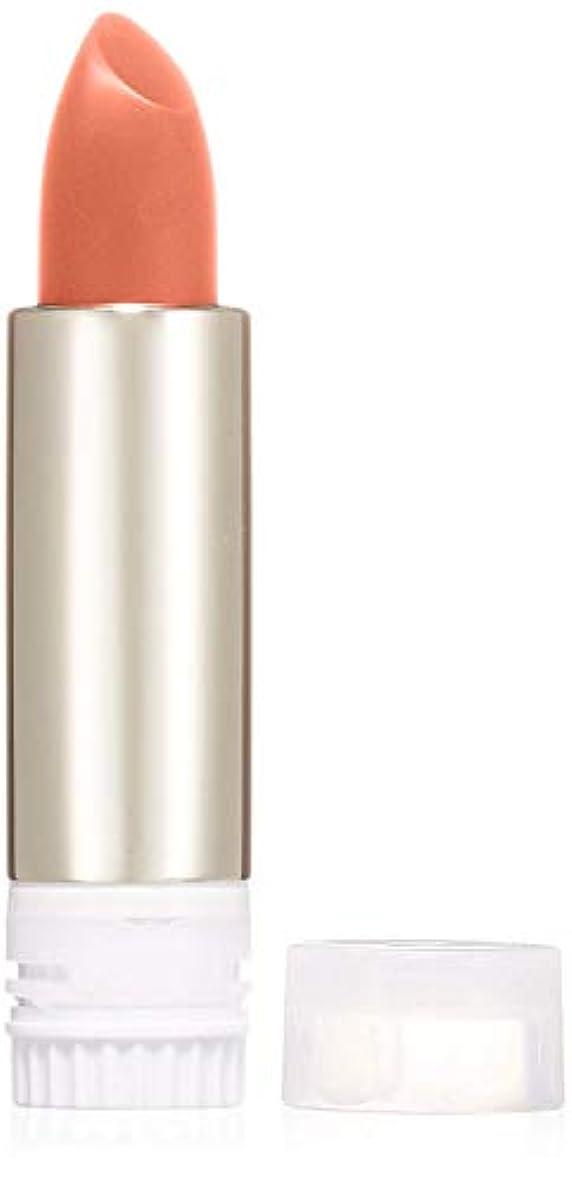 モナリザ飛行機真珠のようなインテグレート グレイシィ エレガンスCCルージュ OR328 (つけ替え用) 4g ×3個