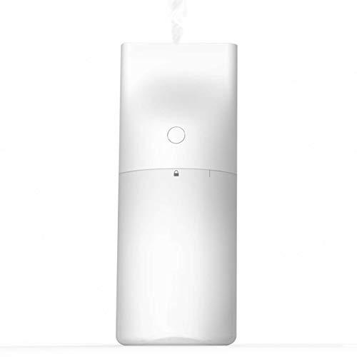 加湿器 卓上加湿器 アロマ 超音波式 加湿器 超静音 LED...