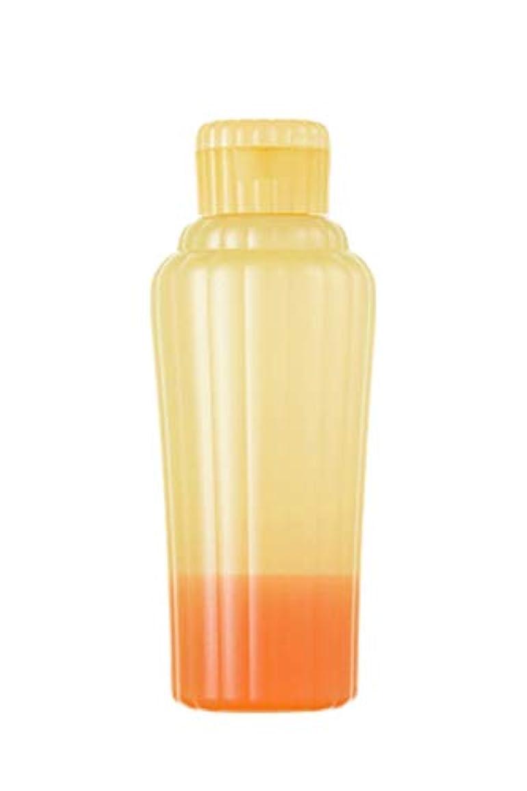 花婿たるみ改修アユーラ (AYURA) ウェルバランス ナイトリートバス 300mL 〈浴用 入浴剤〉 うるおい スキンケア アロマティックハーブの香り