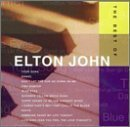 Best of Elton John (Performed by Brian Withycombe) by Brian Withycombe