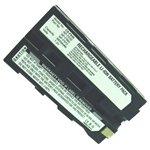 交換バッテリーfor Sony np-f960、np-f930、NP - f970、NP - f970/ B、np-f930/ B、np-f950、np-f950/ B、