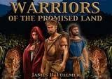 Warriors of the Promised Land