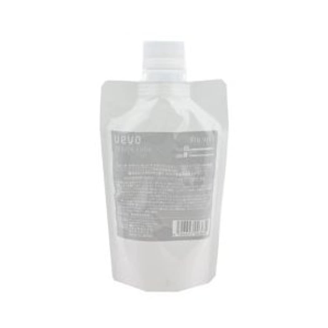 トーン段階毒【X2個セット】 デミ ウェーボ デザインキューブ ドライワックス 200g 業務用 dry wax