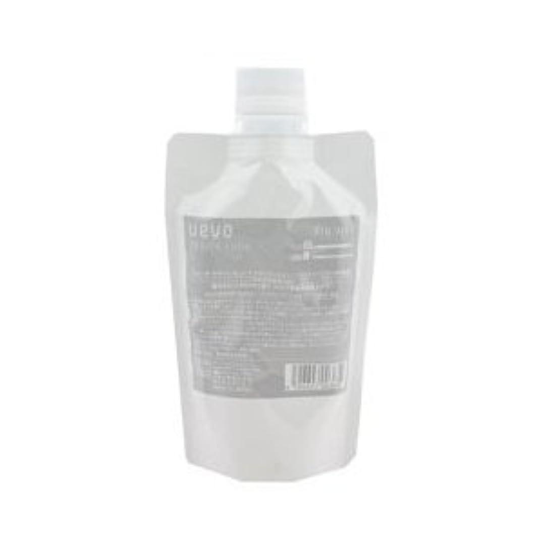 チューブエンコミウム苦痛【X3個セット】 デミ ウェーボ デザインキューブ ドライワックス 200g 業務用 dry wax