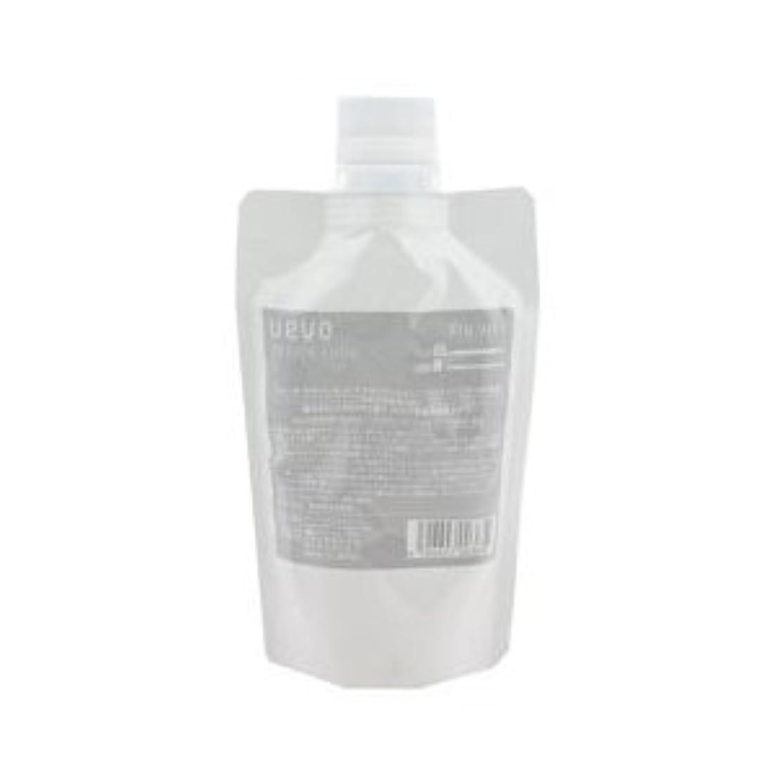 モートリー霧深い【X3個セット】 デミ ウェーボ デザインキューブ ドライワックス 200g 業務用 dry wax