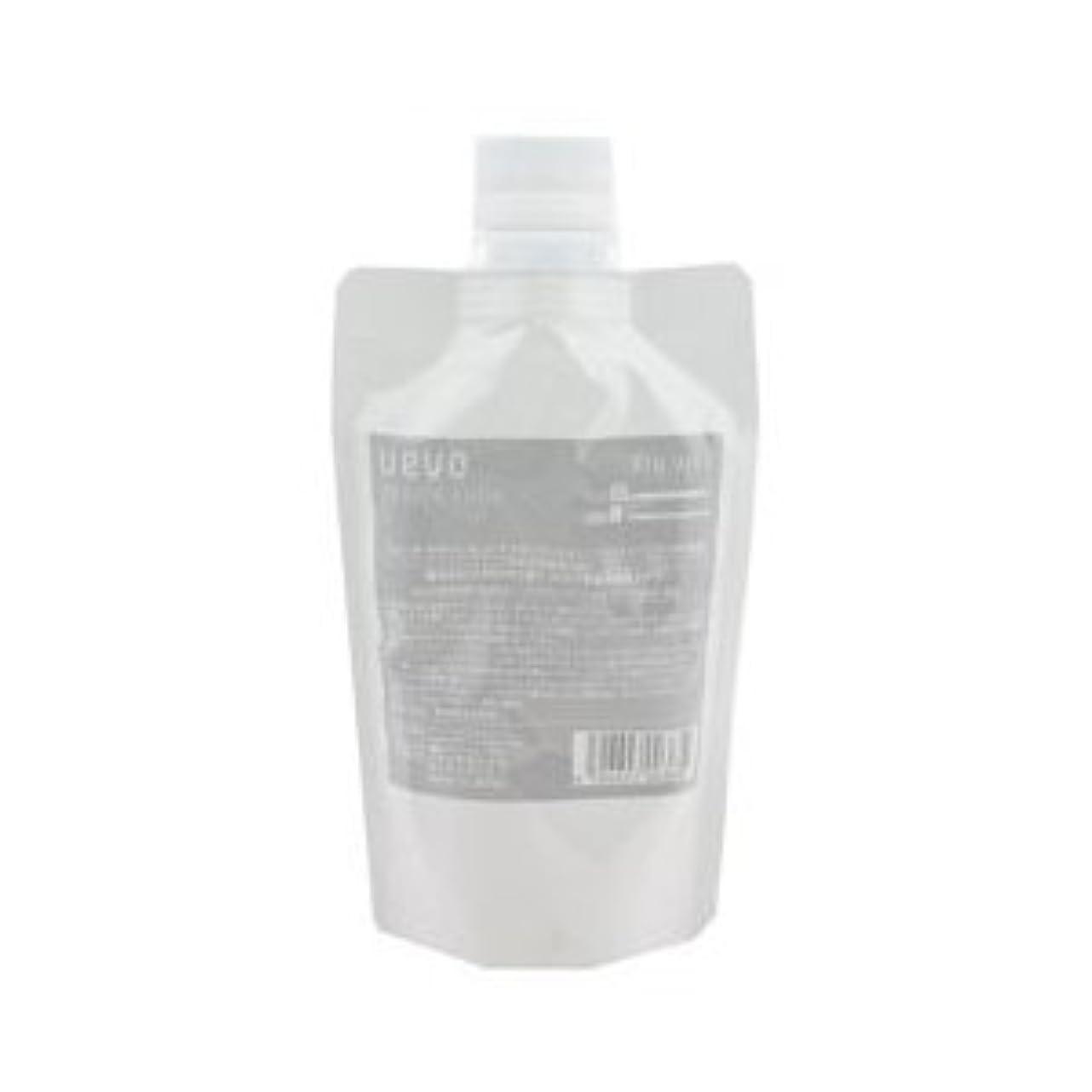 効率的徴収私達【X2個セット】 デミ ウェーボ デザインキューブ ドライワックス 200g 業務用 dry wax