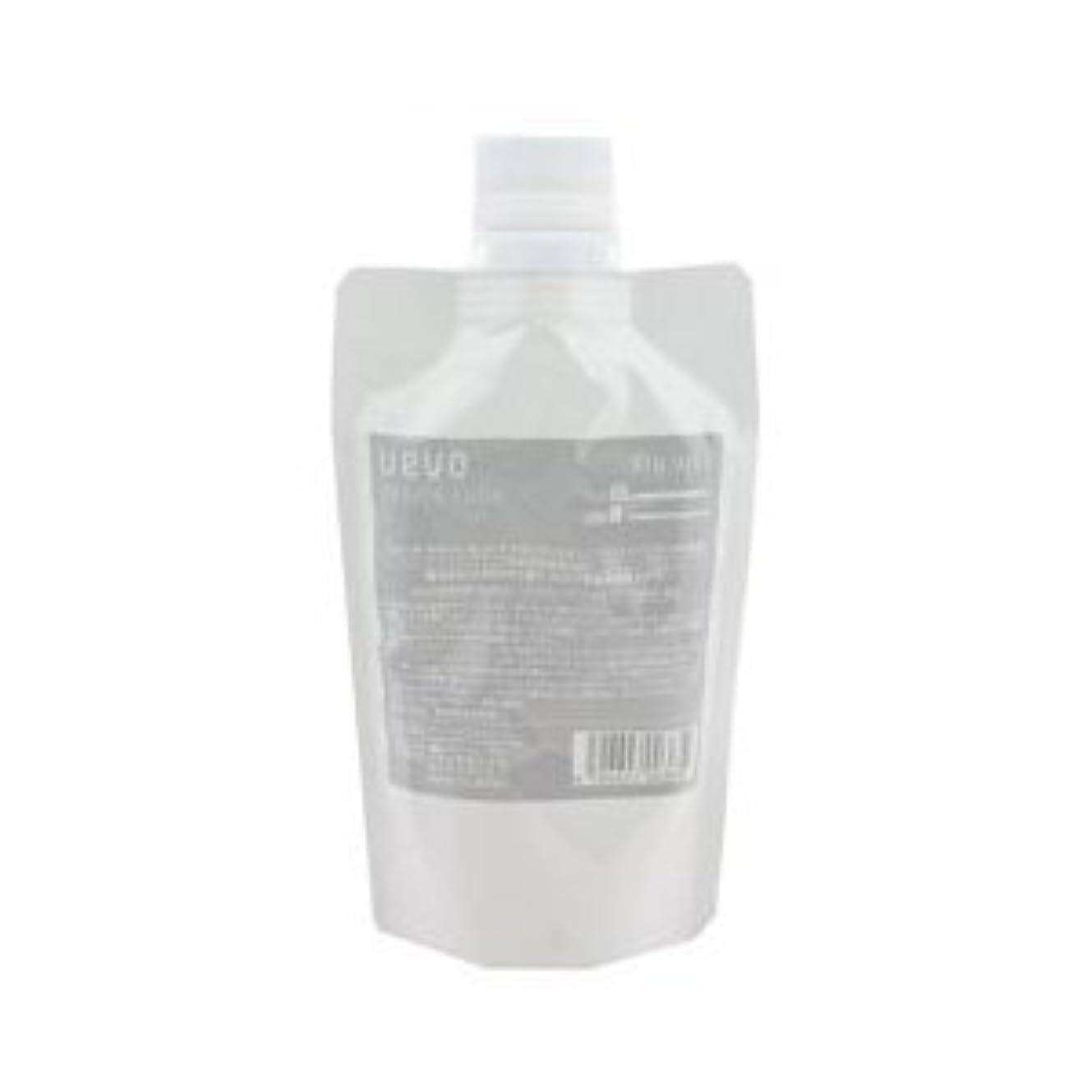シャックルトンオリエンタル【X2個セット】 デミ ウェーボ デザインキューブ ドライワックス 200g 業務用 dry wax