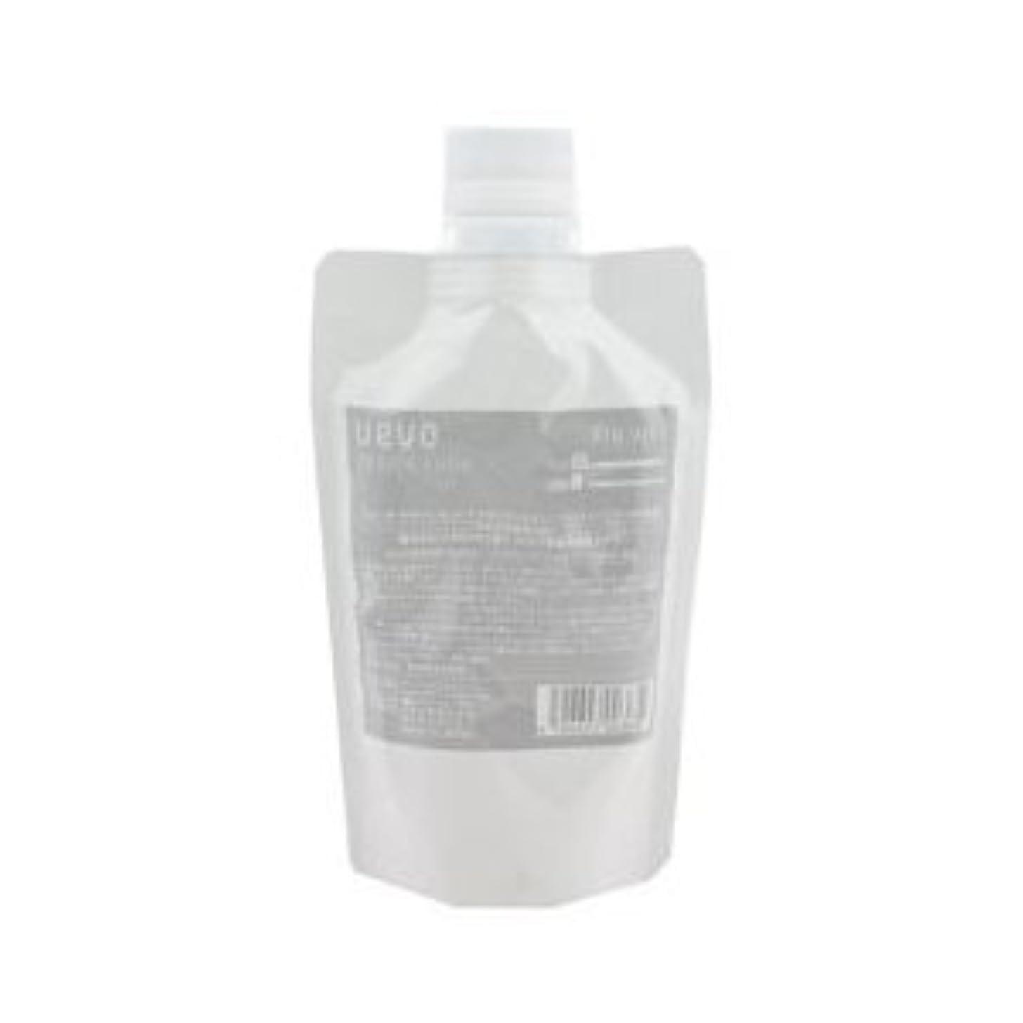 【X2個セット】 デミ ウェーボ デザインキューブ ドライワックス 200g 業務用 dry wax