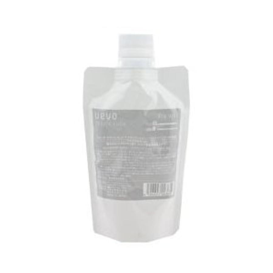 セーター化合物容疑者【X3個セット】 デミ ウェーボ デザインキューブ ドライワックス 200g 業務用 dry wax